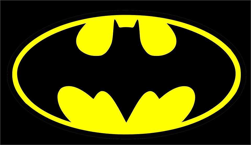 batman - Google zoeken