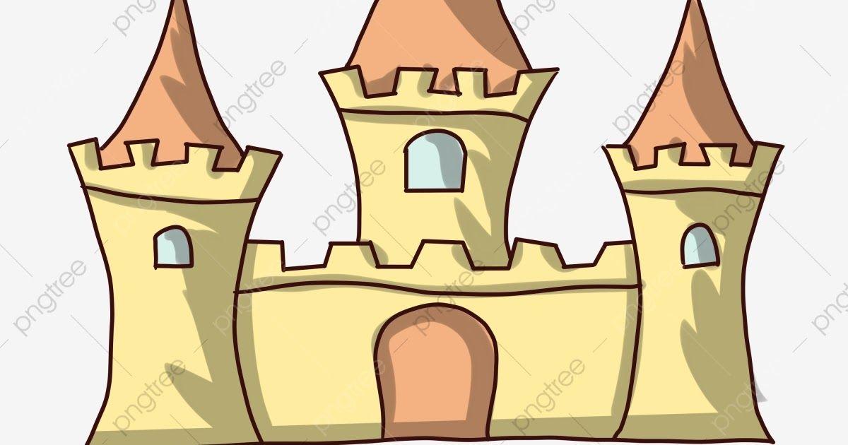 Paling Keren 30 Gambar Kartun Simple Istana Mudah Ilustrasi Kartun Ilustrasi Istana Ilustrasi Download Stiker Kert Di 2020 Kartun Ilustrasi Kartun Ilustrasi Hewan