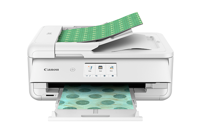21+ Canon ts9521c wireless crafting printer canada ideas in 2021