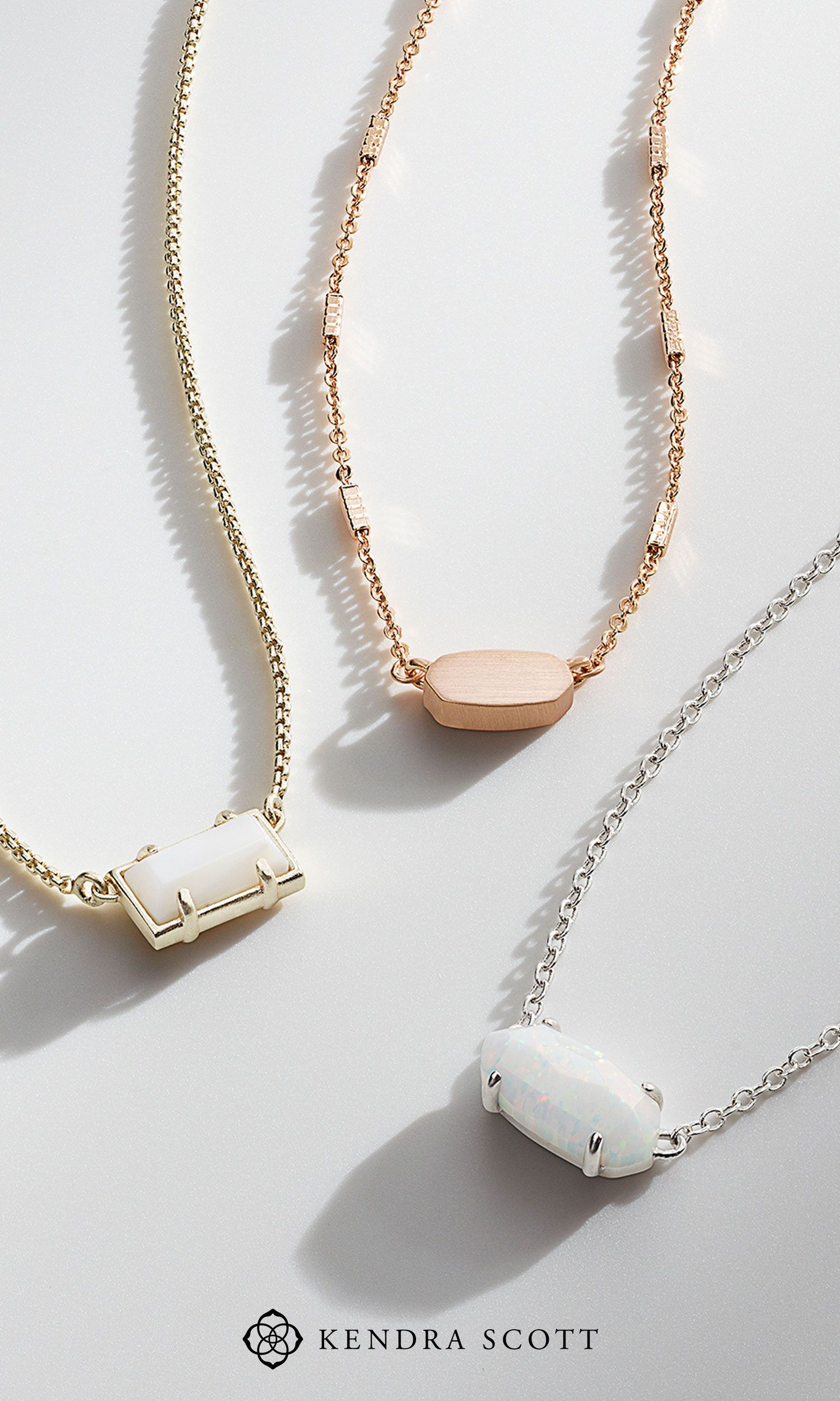29+ Where can i get kendra scott jewelry information