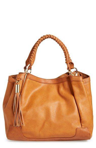 Love this bag, the colour http://bagsforwomen.net