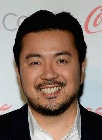 'Fast & Furious' Helmer Justin Lin To Direct Next 'Bourne' Installment