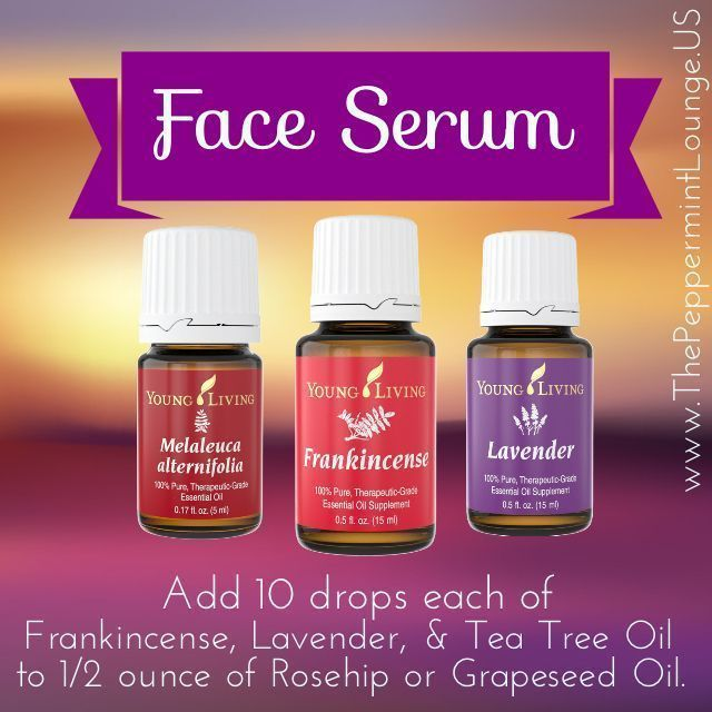 My triple threat face serum! #chemicalfree #facese... - #chemicalfree #FACE #facese #serum #threat #Triple #FacePeelMask #faceserum