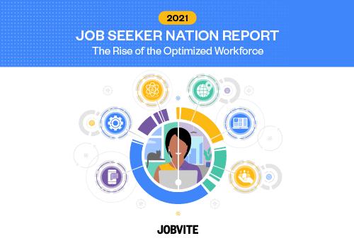 260 Job Search Ideas In 2021 Job Search Job Job Seeker