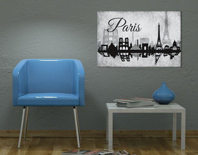 die besten 25 alu dibond bilder ideen auf pinterest. Black Bedroom Furniture Sets. Home Design Ideas