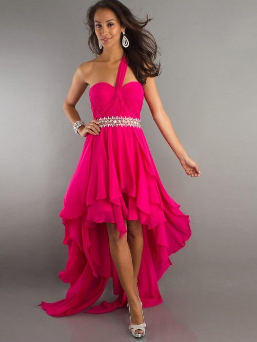 Plus Size Prom Dress Under 100 400600 Dresses Wedding Dresses