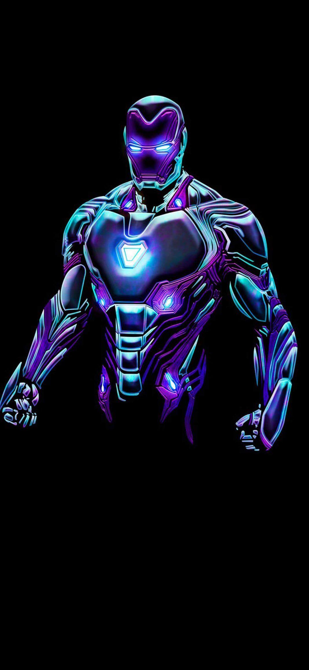 35 Best Iron Man Iphone Wallpapers 2019 Iron Man Hd Wallpaper Iron Man Wallpaper Iron Man Art