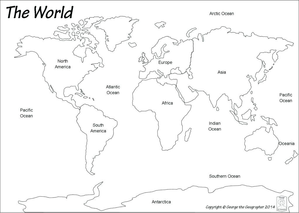 Map Of America Ks2.Countries Of The World Map Ks2 Best Of Printable World Maps World