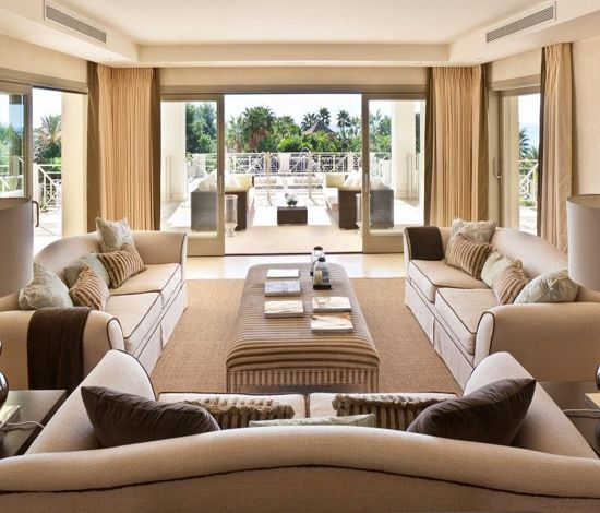 Best Living Room Design Ideas With Pictures 2015   Latest Designer Living  Rooms   BestStylo. Best Living Room Design Ideas With Pictures 2015   Latest Designer