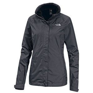 The North Face Doppeljacke 199,95€ | The north face