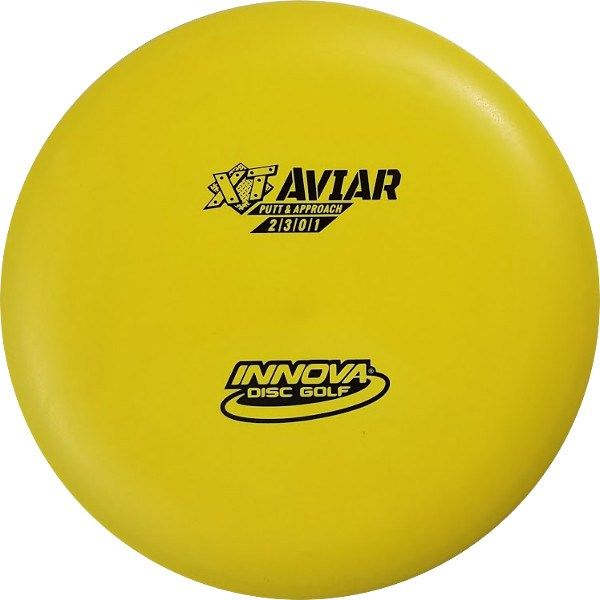 25++ Best frisbee golf player ideas in 2021