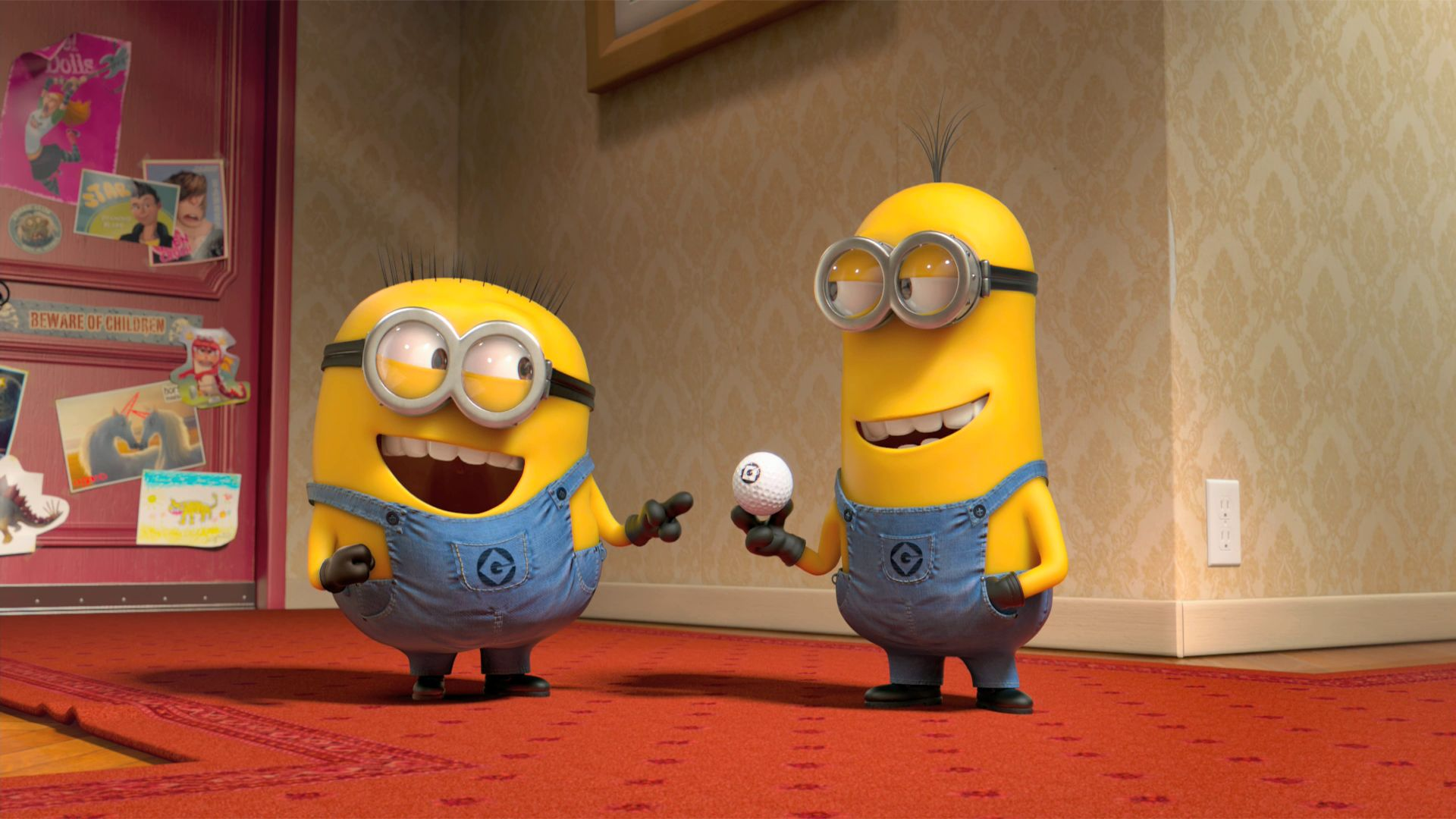 Despicable Me Minion Wallpapers Group 2560×1440 Despicable Me Pictures  Wallpapers (36 Wallpapers) | Adorable Wallpapers