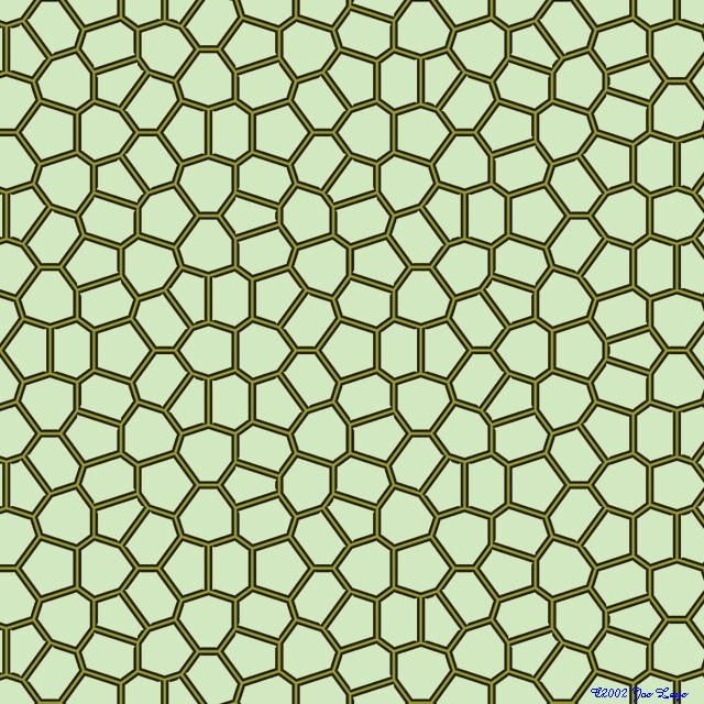Gallery voronoi diagrams voronoi pinterest voronoi diagram gallery voronoi diagrams ccuart Image collections