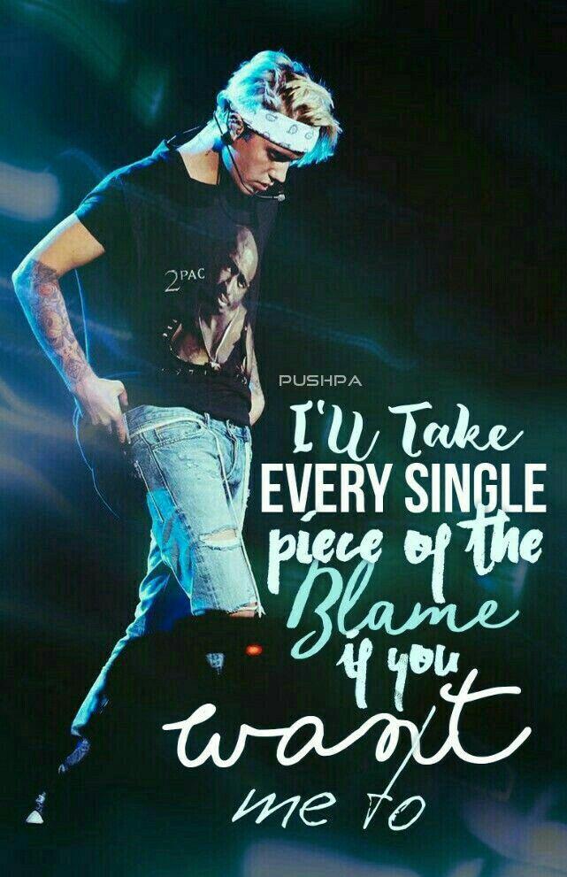 Pin by Ljubica Busick on Bieber♡ | Pinterest