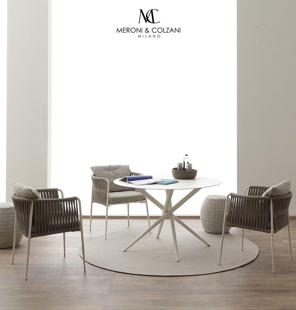 #table #outdoortable #argentario #outdoor #metal #whitemetal #metalstructure #design #outdoordesign #inspiration #designinspiration #meroniecolzani #furniture #furnituredesign #design #luxurydesign #designer #interiordesign #interiorstyling #interiors #architect #luxurydesigner #designlover #luxuryfurniture #contemporarydesign #milandesign #milandesigner #madeinitaly #madeinitalydesign #milano #milanluxury #milanoshowroom #homedecor #contract #hotellerie #handmade #tailormade