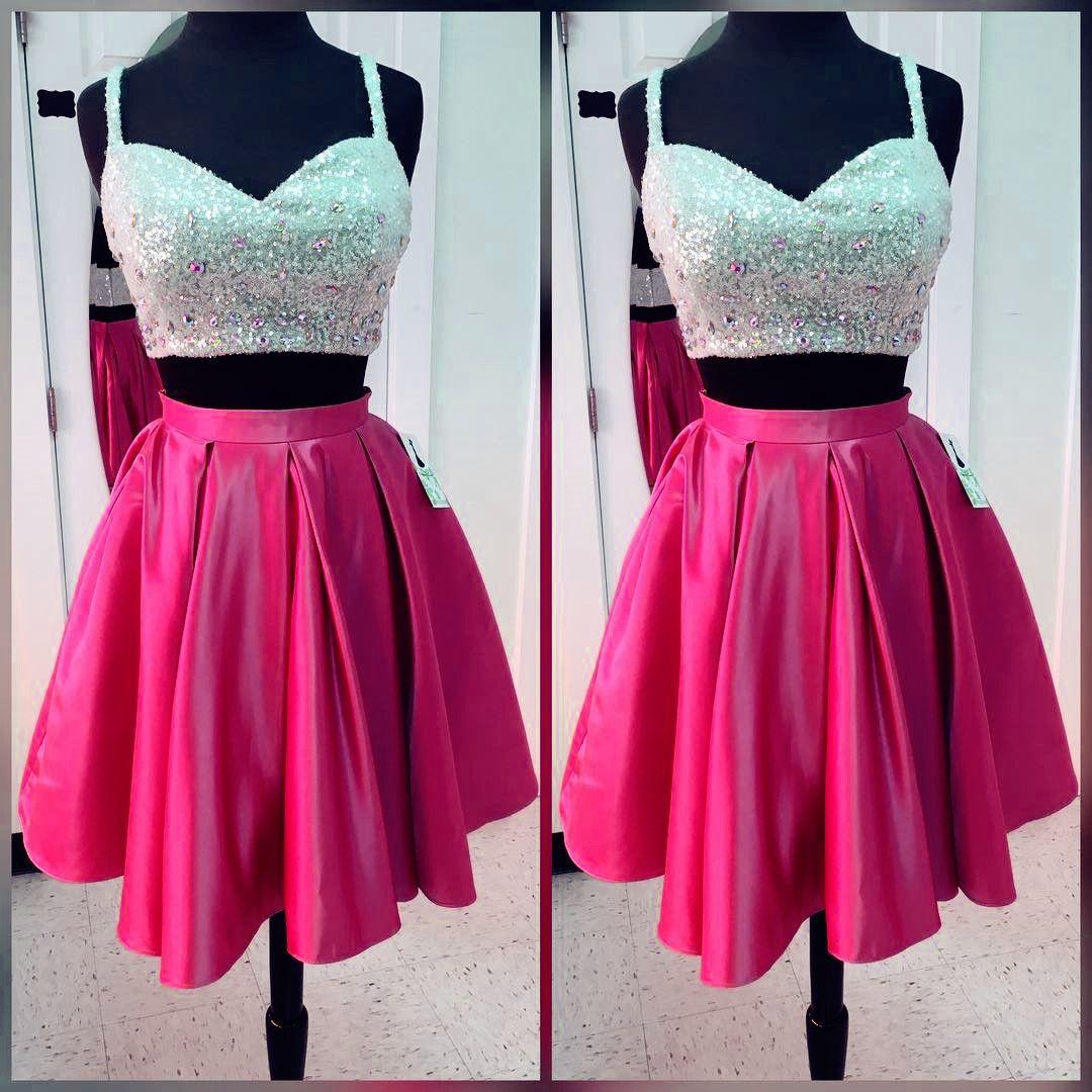 90b317012e8 Homecoming Dress