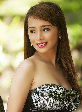 south amana asian dating website I would like to congratulate you on an excellent asian dating site on the web i now have a very beautiful and hot philippine woman in my life.