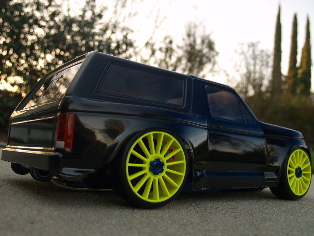 Show Your Pride And Joy Slash 2WD Owners - Traxxas Slash 2WD