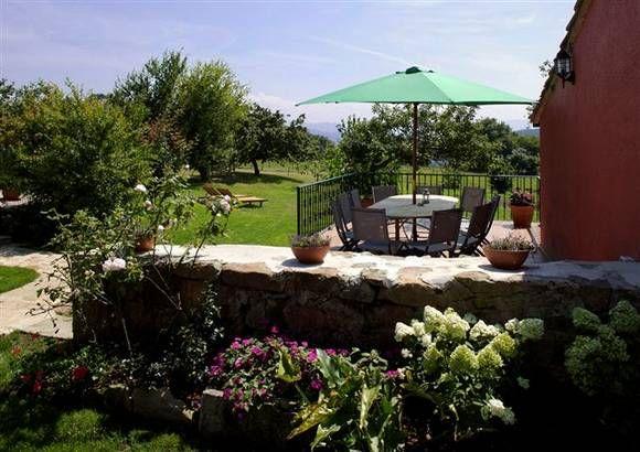 VILLAVICIOSA, Asturias. Alquiler_casa de Villa_Siena
