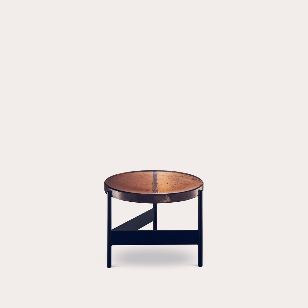 Alwa Two Big Coffee Tables By Sebastian Herkner Avenue Road Avenue Road Usa Coffee Table Big Coffee Table Table [ 1000 x 1000 Pixel ]
