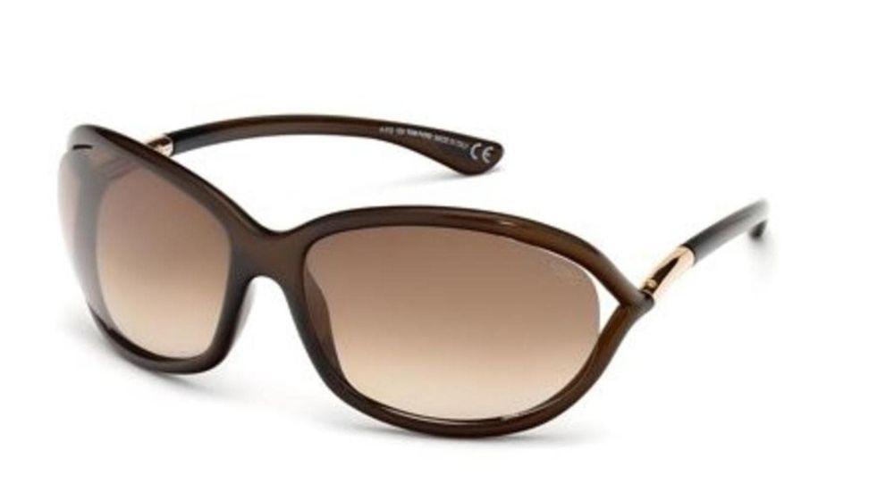 a337f11246f eBay  Sponsored Sunglasses Tom Ford JENNIFER TF 8 FT0008 692 Color ...