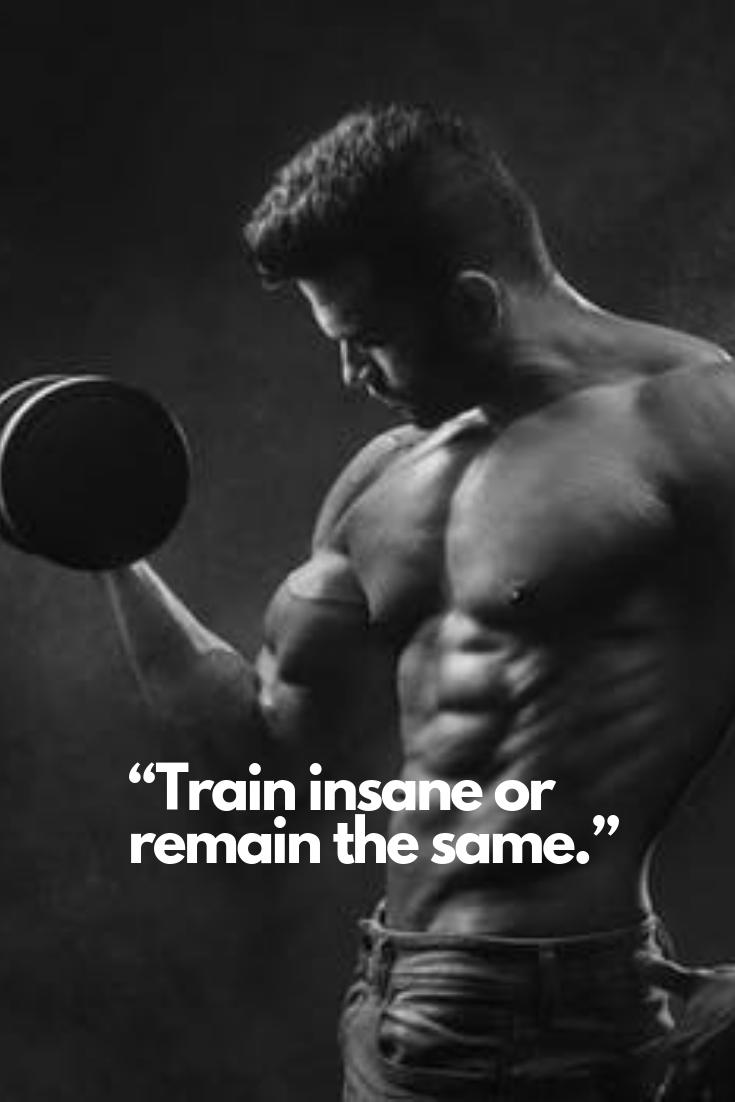 Top 50 Motivational Quotes For Exercise Music And Entertainment Best Gym Quotes Fitness Motivation Quotes Gym Motivation Quotes