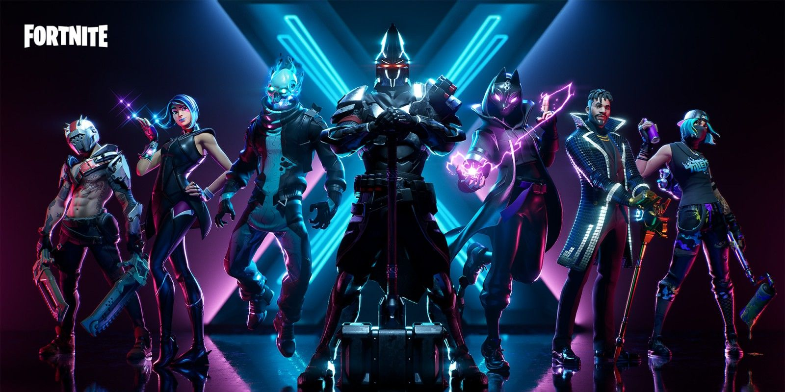 Pin By Augustin On Augustin Fortnite Epic Games Epic Games Fortnite