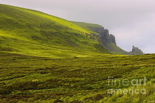 """""""impressions of scotland - quiraing I"""" © Meleah Fotografie, Duesseldorf, Germany shop this as eye-catching posters, prints, greeting card and more here: http://www.posterlounge.de/impressions-of-scotland-quiraing-i-pr350143.html or here http://www.artflakes.com/de/products/impressions-of-scotland-quiraing-i or here http://fineartamerica.com/featured/impressions-of-scotland-quiraing-i-meleah-fotografie.html"""