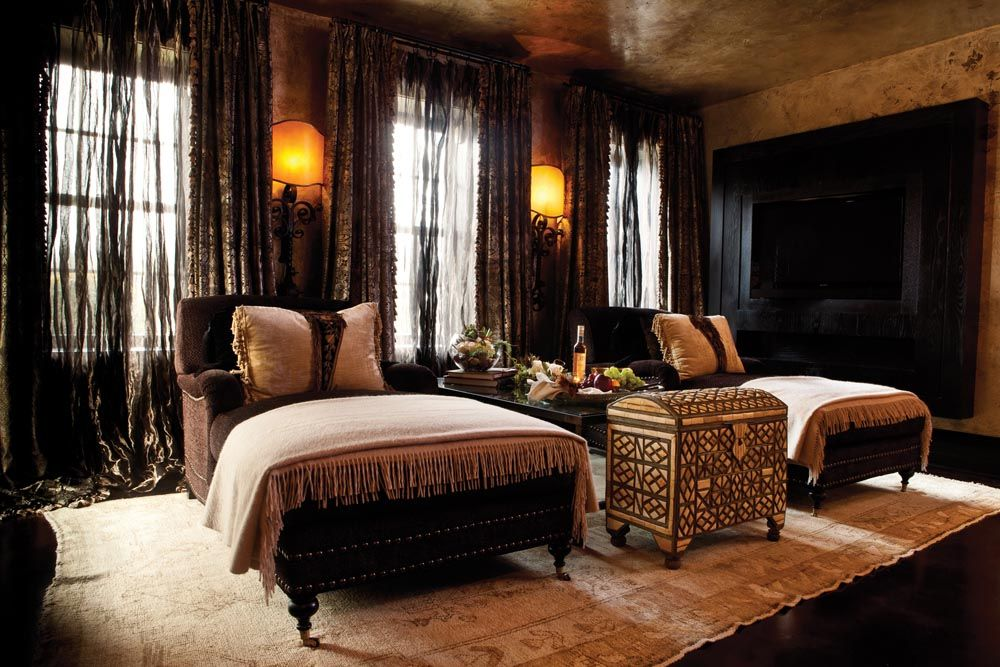 seductive bedroom ideas selection photo gallery homes