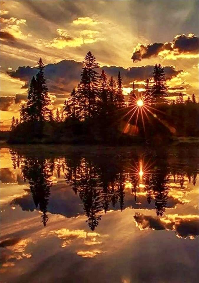 Pin By Alexandra Wruskyj On Scenery In 2020 Nature Photography Nature Pictures Beautiful Nature
