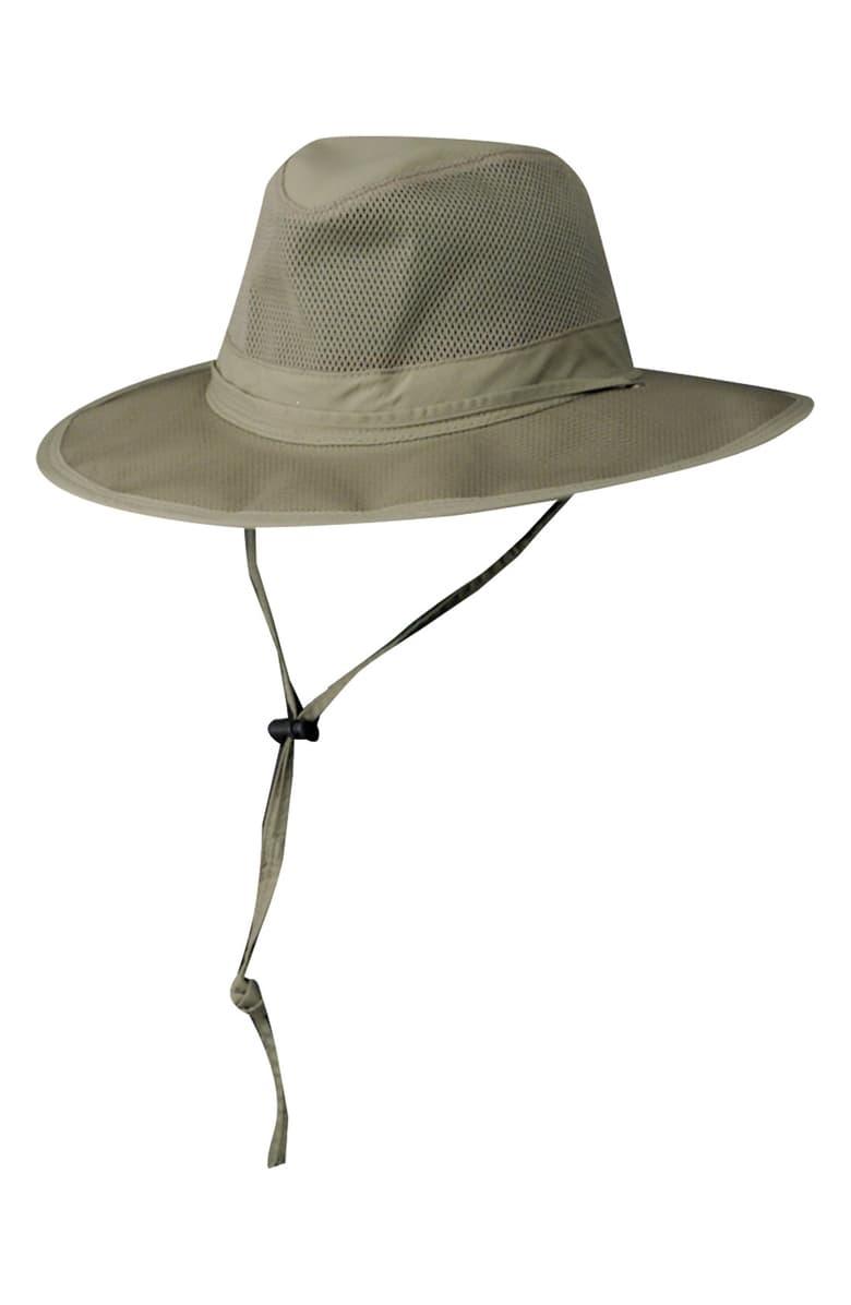 Scala Mesh Safari Hat Nordstrom Mens Safari Hats Safari Hat Safari Outfits