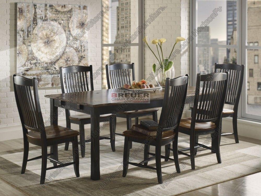 Basic Elegance Furnishings Dining Room Furniture Stores  : 367546bf7b08b08ca53c43ff2c88588b from tolkienacrossthewater.com size 1000 x 751 jpeg 201kB