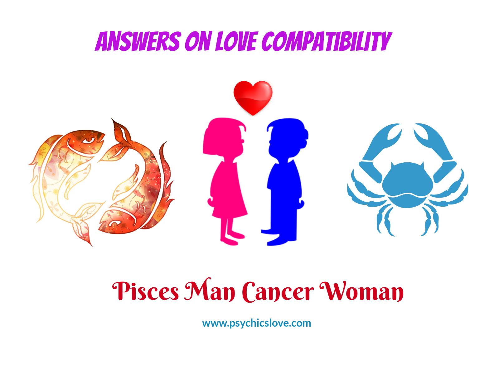 cancer woman weekly love horoscope
