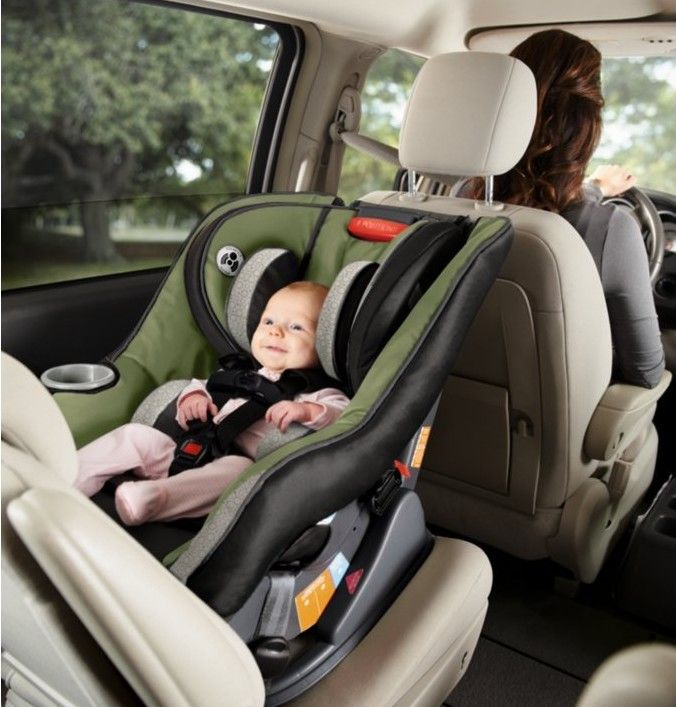 3 Out Of 4 Parents Forward Face Too Early Don T Join Them Best Convertible Car Seat Convertible Car Seat Car Seats