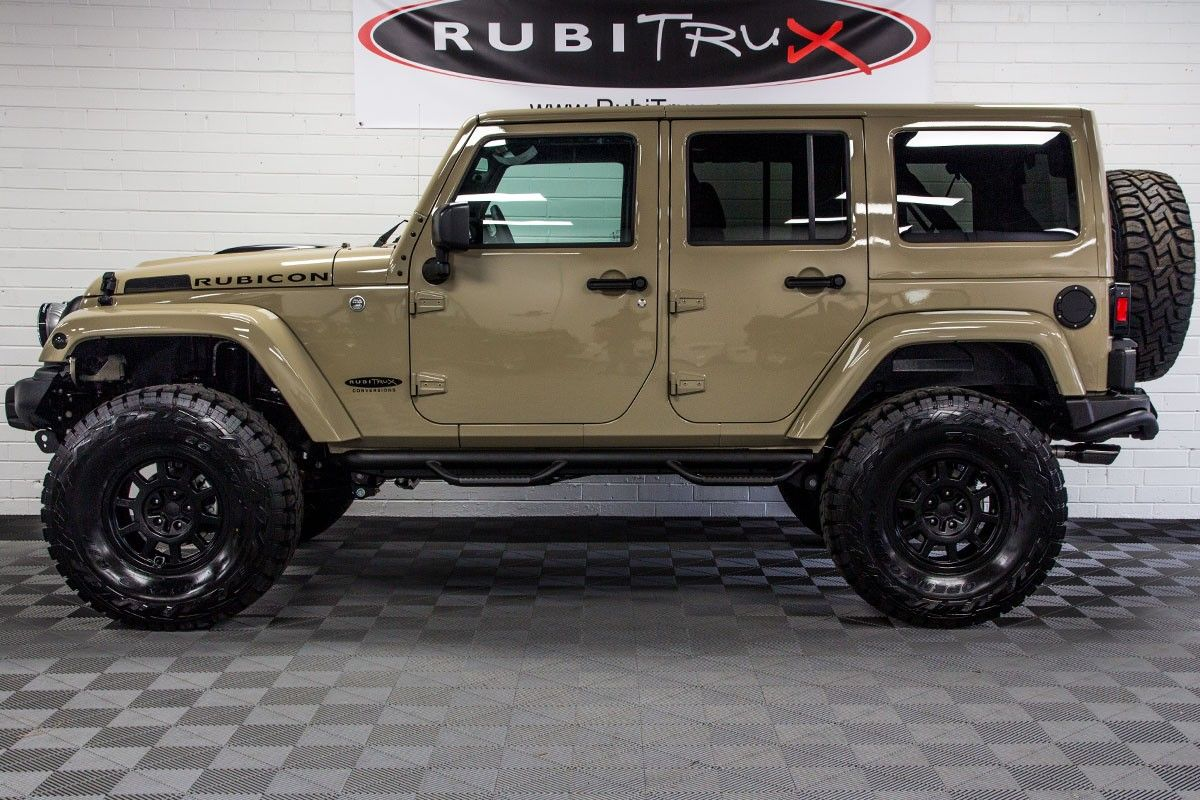 2017 Jeep Wrangler Rubicon Unlimited Gobi Jeeps Pinterest 2005 Suspension Brand New Aev Dual Sport Sc 45 Premium Front Bumper W Winch Plate Warn Zeon 8s Synthetic Rope