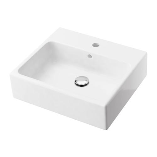 yddingen waschbecken 1 ikea einrichtung pinterest waschbecken badezimmer und trockner. Black Bedroom Furniture Sets. Home Design Ideas