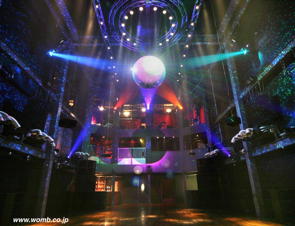 Токио клубы ночные ночной клуб бармен спб