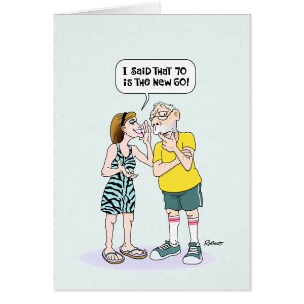 Mens 70th birthday card humor cards birthday happybirthday explore 70th birthday card humor birthday and more bookmarktalkfo Gallery