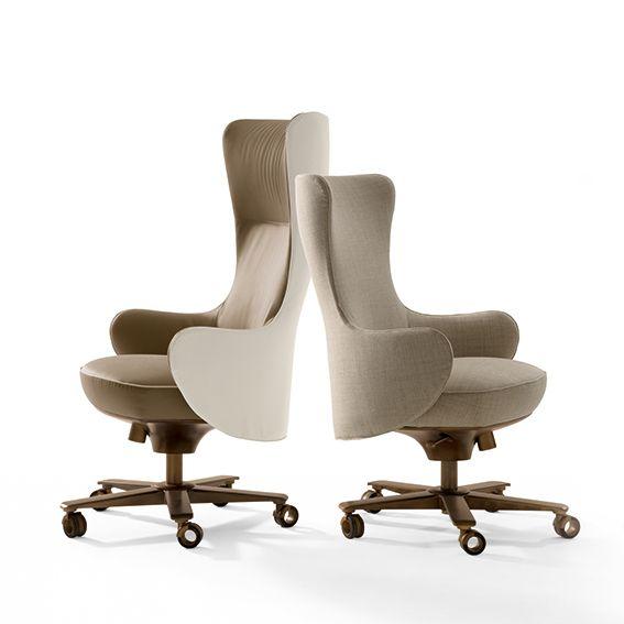Genius Roberto Lazzeroni For Giorgetti With Images Furniture