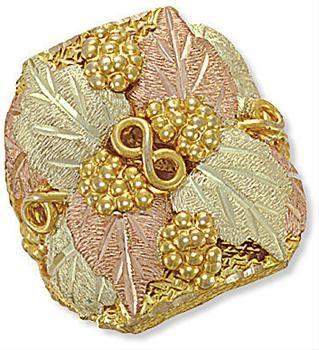 gold jewelry Google Search Jewlery Pinterest Black hills