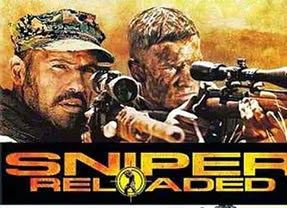 Top 10 Best Sniper Movies Of All Time List 2 Top 10 Lists Of American Sniper Sniper Us Marine