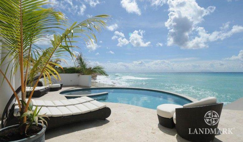 Luxus pool  luxus pool - Google keresés | Real Architecture | Pinterest
