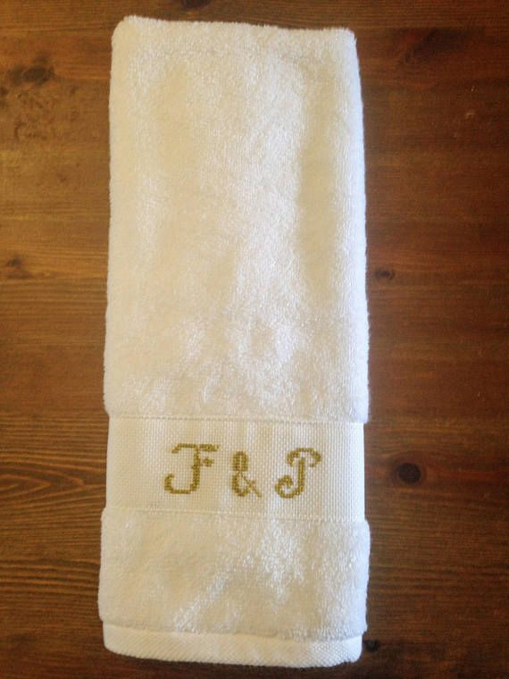 personalized hand towels embroidered australia linen paper . personalized  hand towels paper canada custom embroidered .
