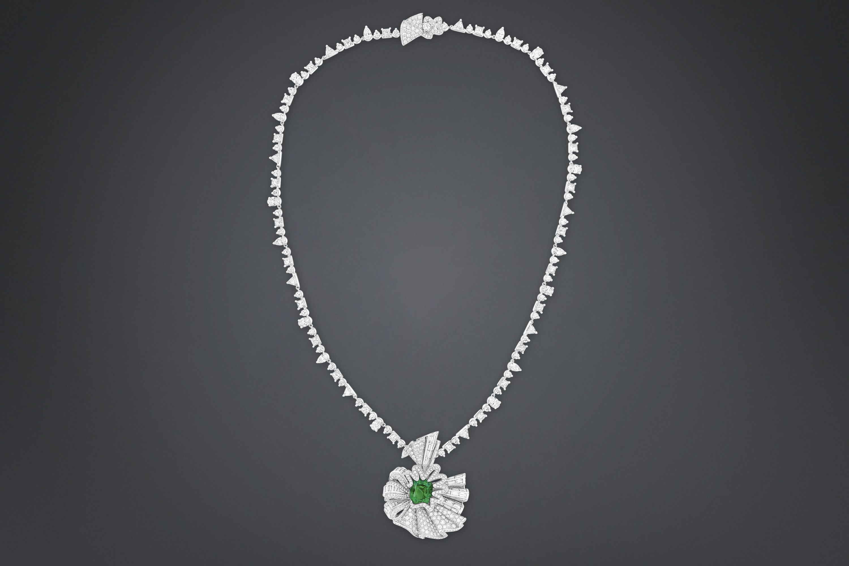 Archi Dior Collection Dior Jewelry Beautiful Jewelry High Jewelry