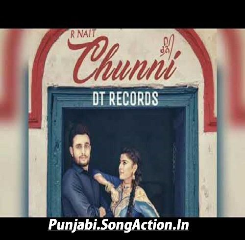 r nait all song download
