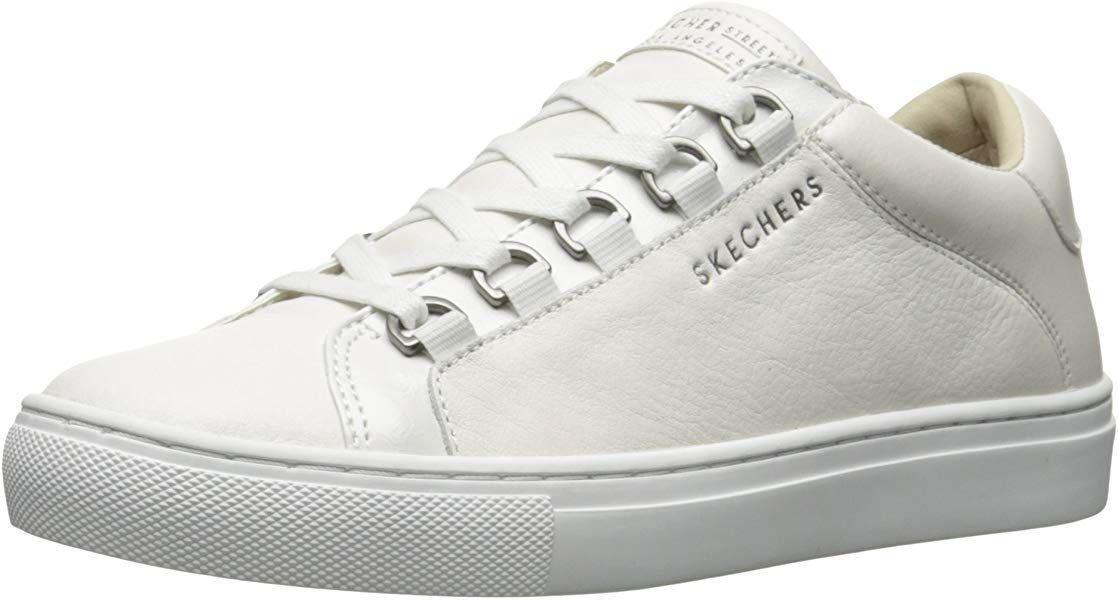 05304f3b7d943 Skechers Side Street-Core-Set
