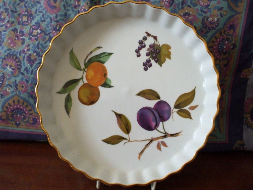 Porcelain · Royal Worcester ...