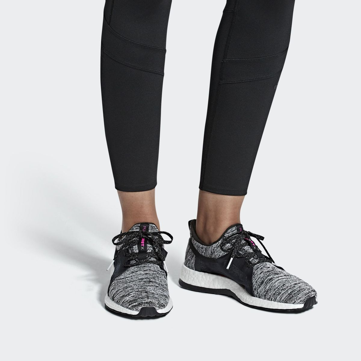 42f6e5d46a4ab adidas - Ultraboost Shoes
