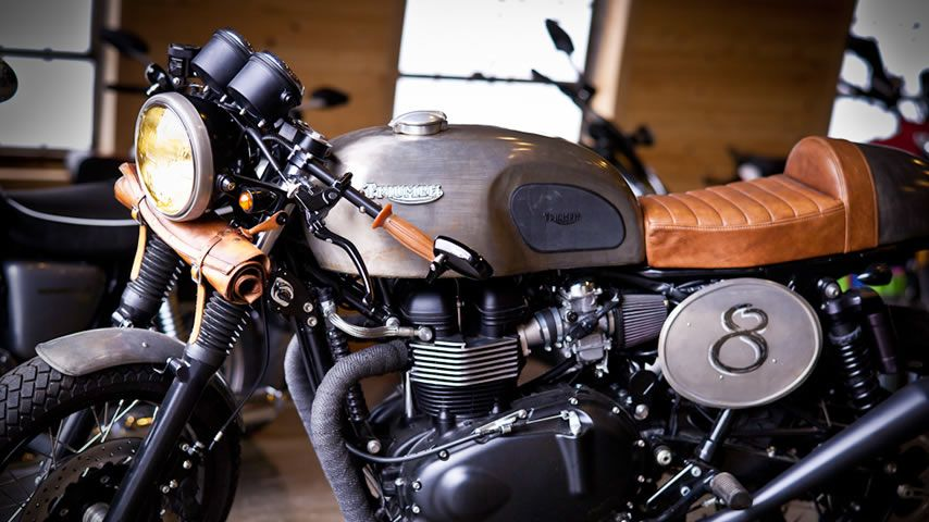 motorcycle gallery used cars  Marin Speed Shop | Ducati, Triumph, Used Motorcycles, San Francisco ...