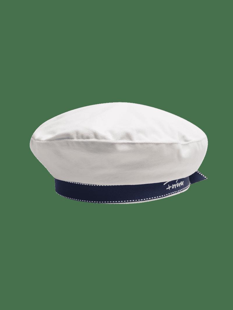 Sailor Character Beret Hat Beret Hat Hats Beret